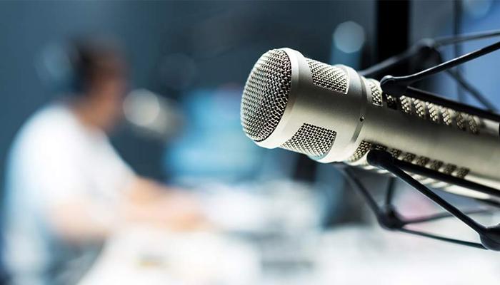 10 trucos para hablar en radio - Círculo de Periodistas de Bogotá