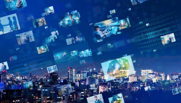 Periodismo tecnológico o ¿tecnología para el periodismo?…. en tiempos de  pandemia – Círculo de Periodistas de Bogotá